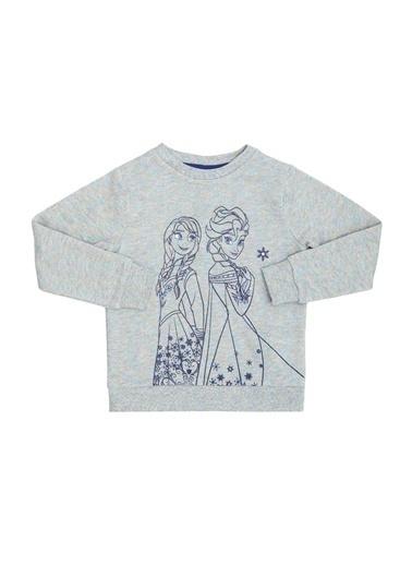 Limon Company Sweatshirt Gri